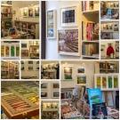 Collage-Ausstellung_small