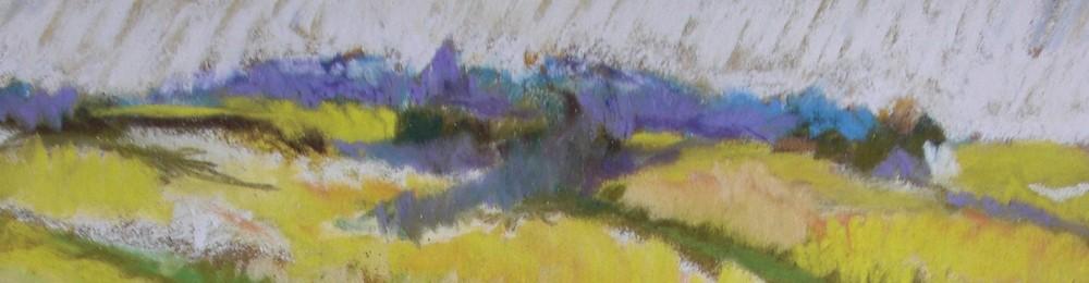 EITEL-ART