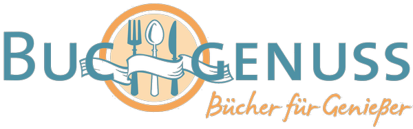 buchgenuss-logo-klein-transparent3